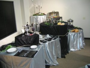Planning Your Thanksgiving Party_2