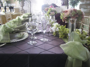 Planning an Easter Gathering_1