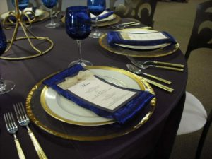 Popular Wedding Colors Part 3 Purple_4