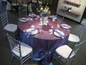 Popular Wedding Colors Part 3 Purple_5