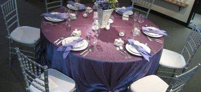 Popular Wedding Colors Part 3 Purple_5