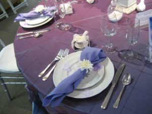 Popular Wedding Colors Part 3 Purple_6