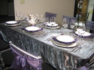 Popular Wedding Colors Part 3 Purple_8