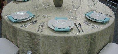 Popular Wedding Colors Part 4 Ivory_4