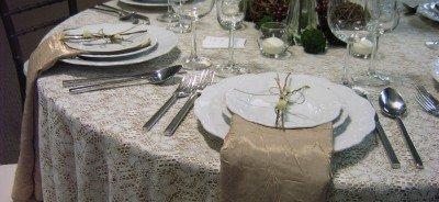 Rich & Rustic Autumn Tablescapes_1