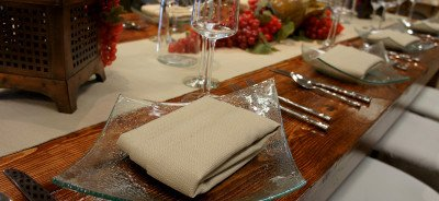 Rustic Vineyard Table Rental Designs_2
