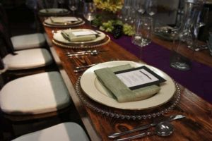 Rustic Vineyard Table Rental Designs_3
