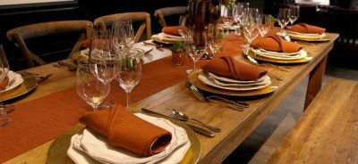 Seasonal Thanksgiving Tablescapes_05