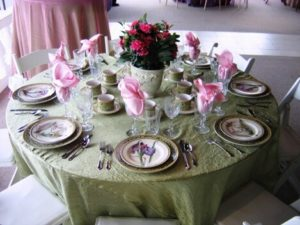 Spring-Inspired Table Settings_01