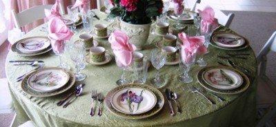 Spring-Inspired Table Settings_01