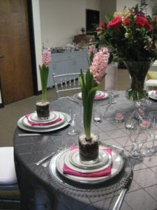 Spring-Inspired Table Settings_04