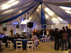 Sprucing Up Your Tent Rental Ceiling_5