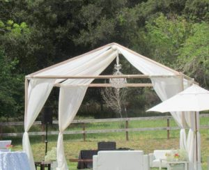 Sprucing Up Your Tent Rental Ceiling_6