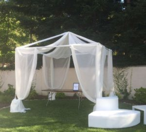Sprucing Up Your Tent Rental Ceiling_7