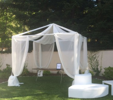 Sprucing-Up-Your-Tent-Rental-Ceiling_7