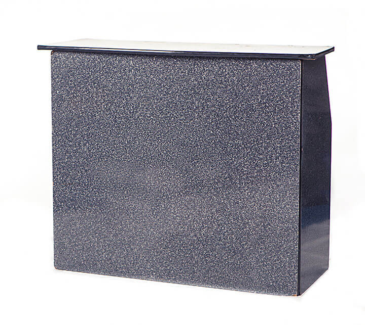 stuart-bars-greyportable-2-web