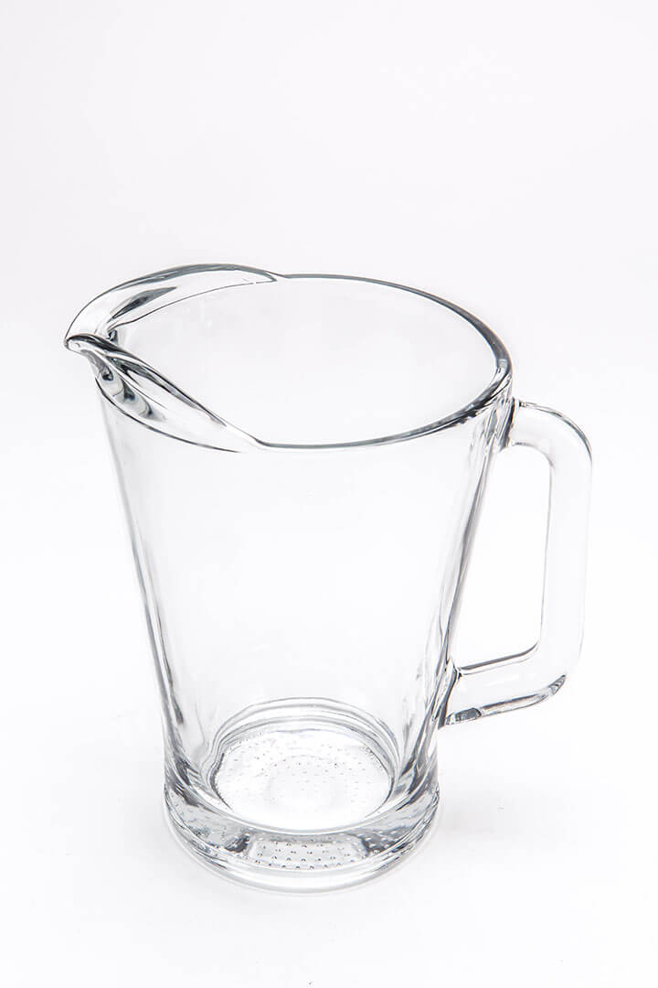 stuart-buffetserving-pitcher-glass-2-web
