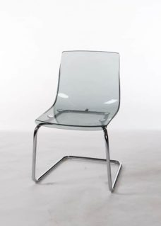 Stuart-Chairs-SmokeLucite-3