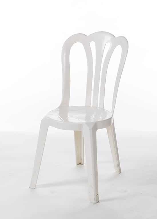White Bistro Chair White On Bistro Chair White Bistro Chairs Chair Rentals Fiesta4kids