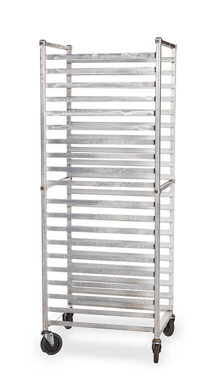 Commercial Bakers Rack Kitchen Furniture