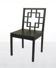 Stuart-Event-Rental-Chair-Black-Lattice