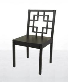 Stuart-Event-Rental-Chair-Black-Lattice