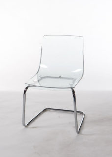 Stuart-Event-Rentals-Chairs-Clear-Lucite