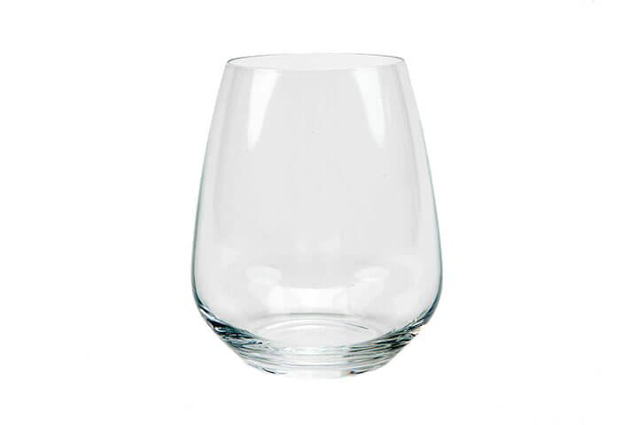 Stuart-Event-Rentals-Glassware-Bormioli