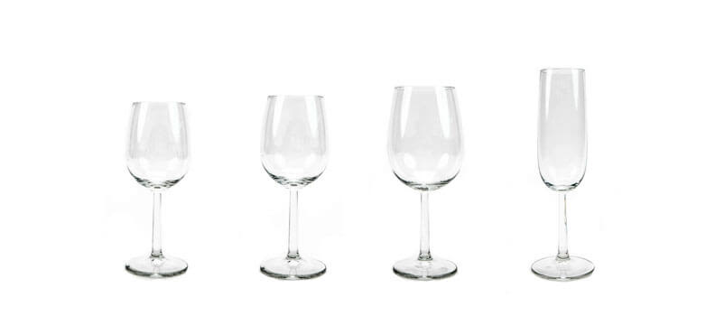 Stuart-Event-Rentals-Glassware-Majesty-Crystal