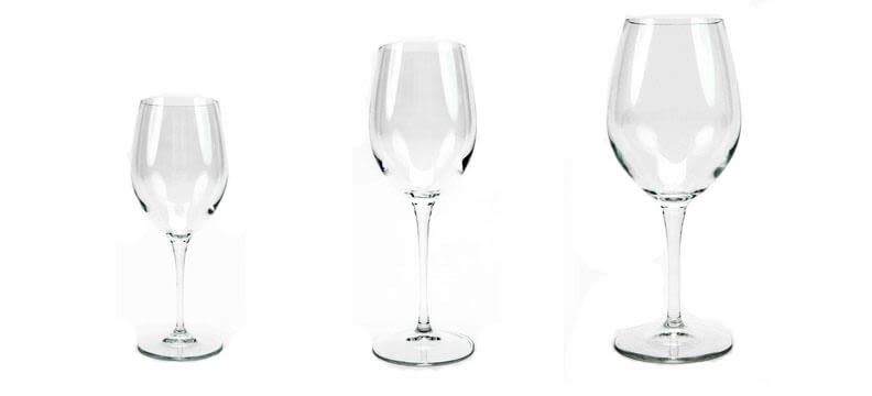 Stuart-Event-Rentals-Glassware-Opus-Crystal