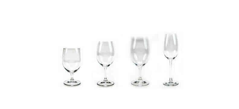 Stuart-Event-Rentals-Glassware-Riedel-Crystal