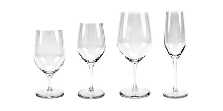 Stuart-Event-Rentals-Glassware-Stolzle-Crystal