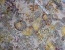 Stuart-Event-Rentals-Linen-Autumn-Fruit