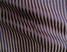 Stuart-Event-Rentals-Linen-Avalon-Grape