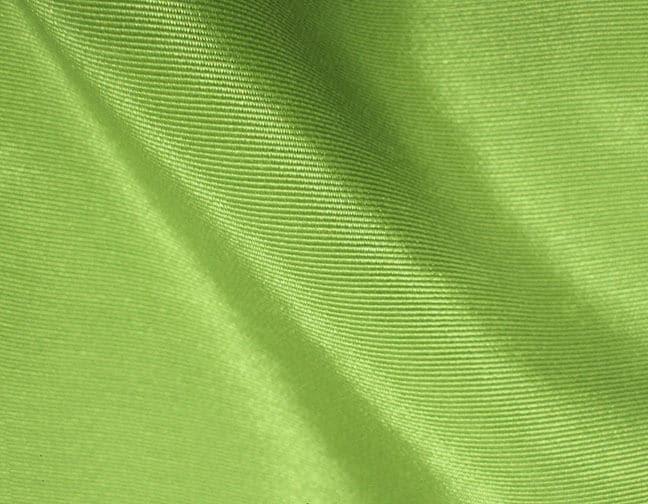 Stuart-Event-Rentals-Linen-Bengaline-Apple-Green