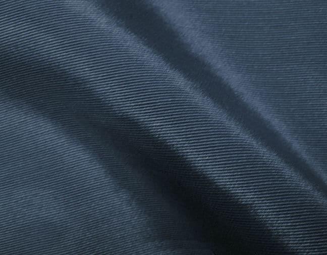 Stuart-Event-Rentals-Linen-Bengaline-Cadet-Blue