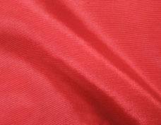 Stuart-Event-Rentals-Linen-Bengaline-Chinese-Red