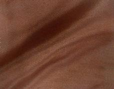 Stuart-Event-Rentals-Linen-Bengaline-Spice