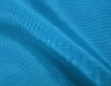 Stuart-Event-Rentals-Linen-Bengaline-Turquoise