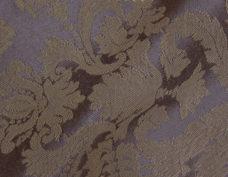 Stuart-Event-Rentals-Linen-Brocade-Majestic