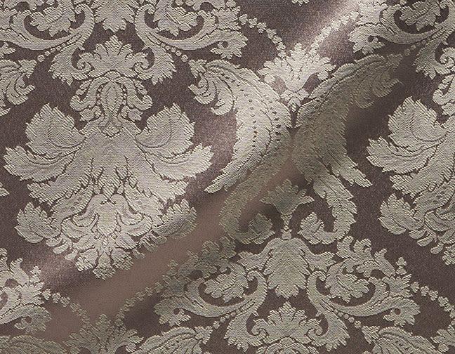 Stuart-Event-Rentals-Linen-Brocade-Taupe