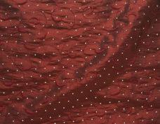 Stuart-Event-Rentals-Linen-Confetti-Burgundy