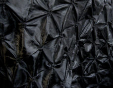 Stuart-Event-Rentals-Linen-Donatello-Black