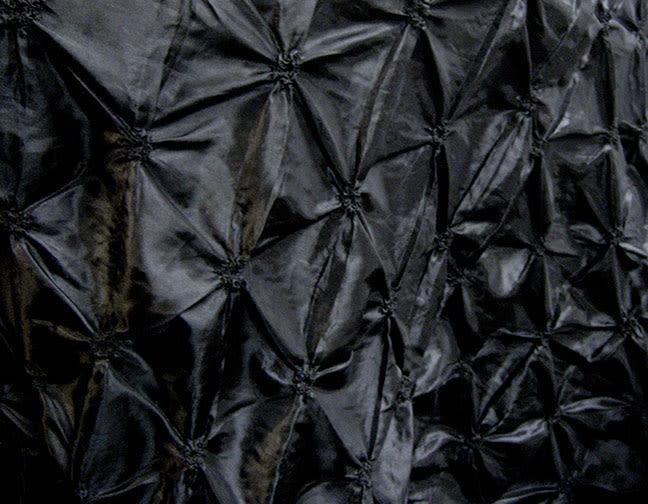 Stuart-Event-Rentals-Linen-Donatello-Black