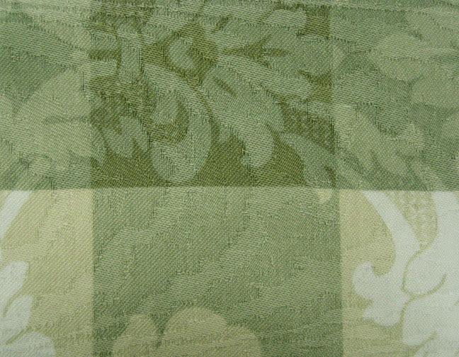 Stuart-Event-Rentals-Linen-English-Garden