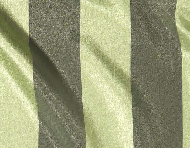 Stuart-Event-Rentals-Linen-Eternity-Stripe-Pistachio