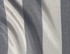 Stuart-Event-Rentals-Linen-Eternity-Stripe-Silver