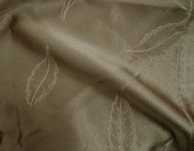 Stuart-Event-Rentals-Linen-Falling-Leaf-Taupe