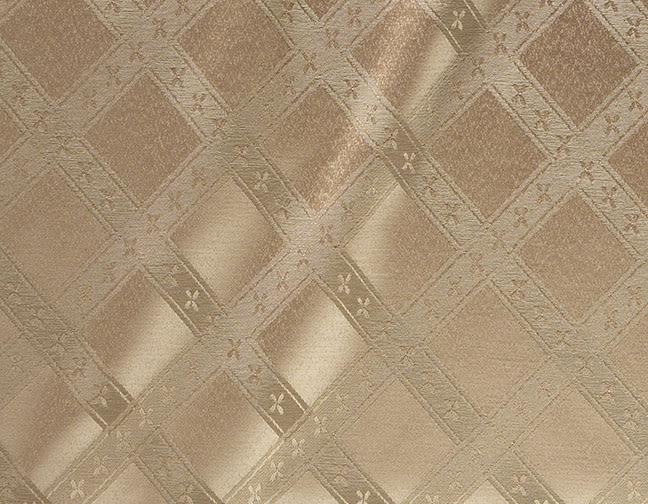 Stuart-Event-Rentals-Linen-Franklin-Gold