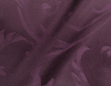 Stuart-Event-Rentals-Linen-Gabrielle-Eggplant